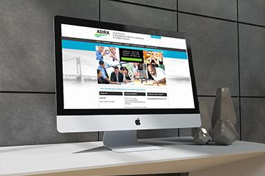sites Internet, blogg d'entreprise, réseaux sociaux, envoi d'emailings à Ancenis, Nantes, Angers, 44