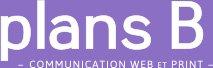 Création de logo, plaquettes, charte graphique et événements à Ancenis, Nantes et Angers
