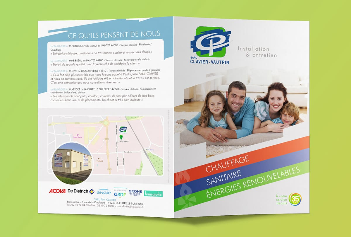 brochure-plaquette-nantes-angers-ancenis.jpg