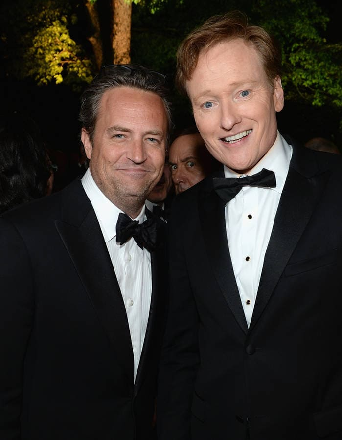 conan-o-brien-matthew-perry-kevin-spacey-photobomb.jpg
