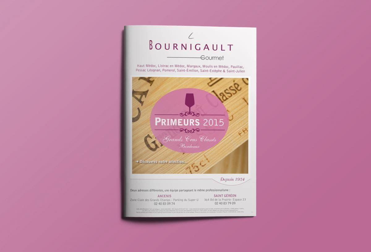 couverture-catalogue-quadri-ancenis-nantes-angers.jpg