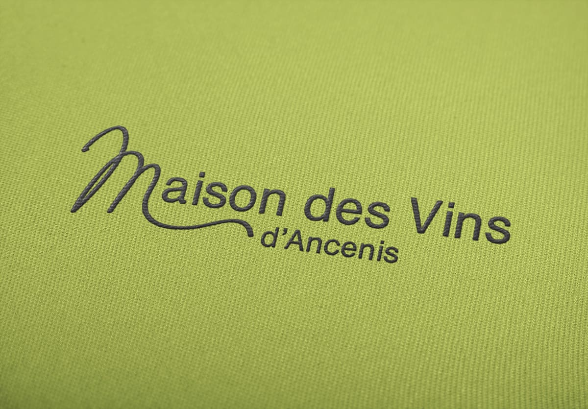 creation-logo-ancenis-nantes-angers.jpg