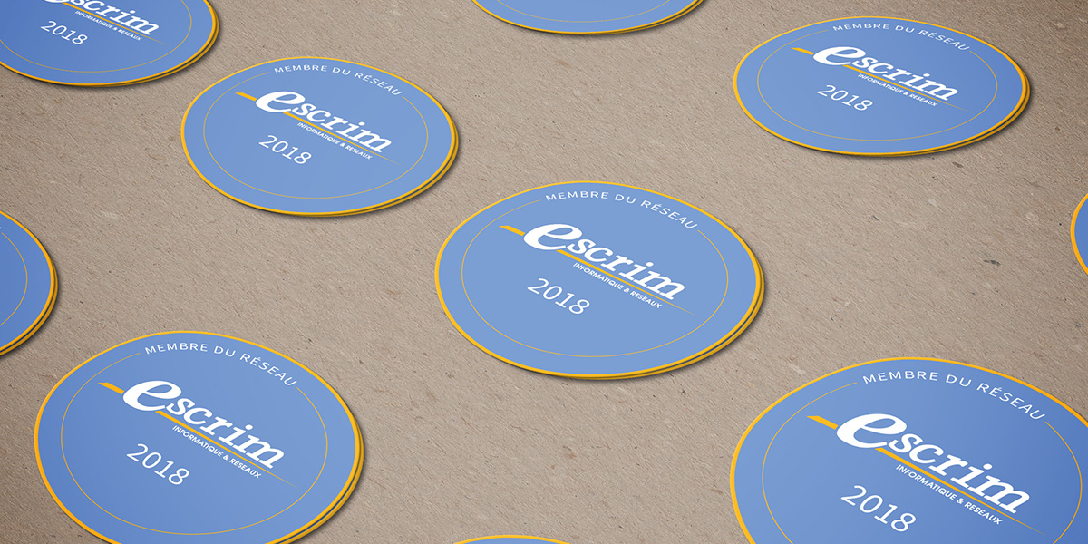 creation-stickers-evenement-ancenis-nantes-angers.jpg