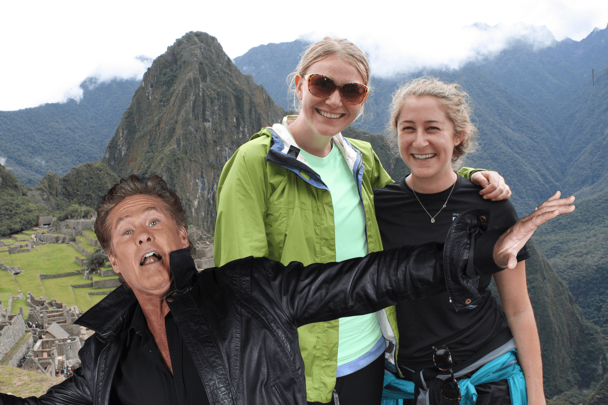 david-hasselhoff-photobomb.png