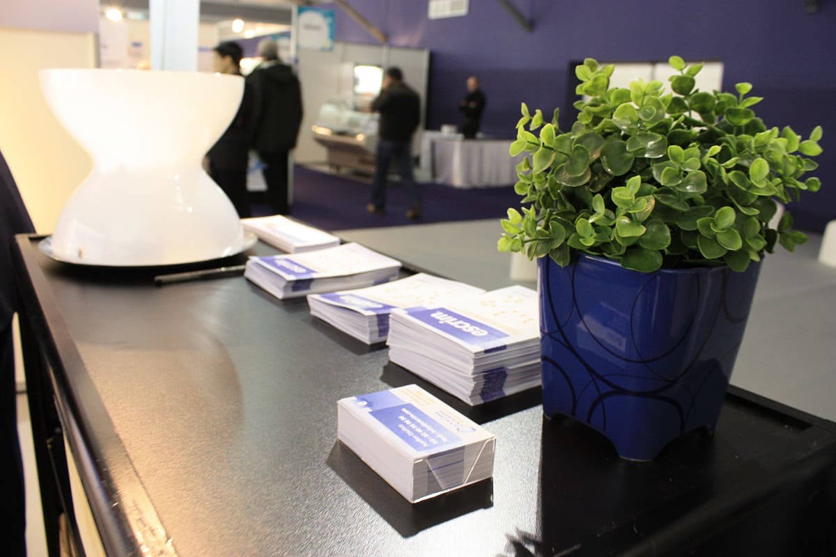 evenementiel-salon-it-partners-ancneis-nantes-angers.jpg