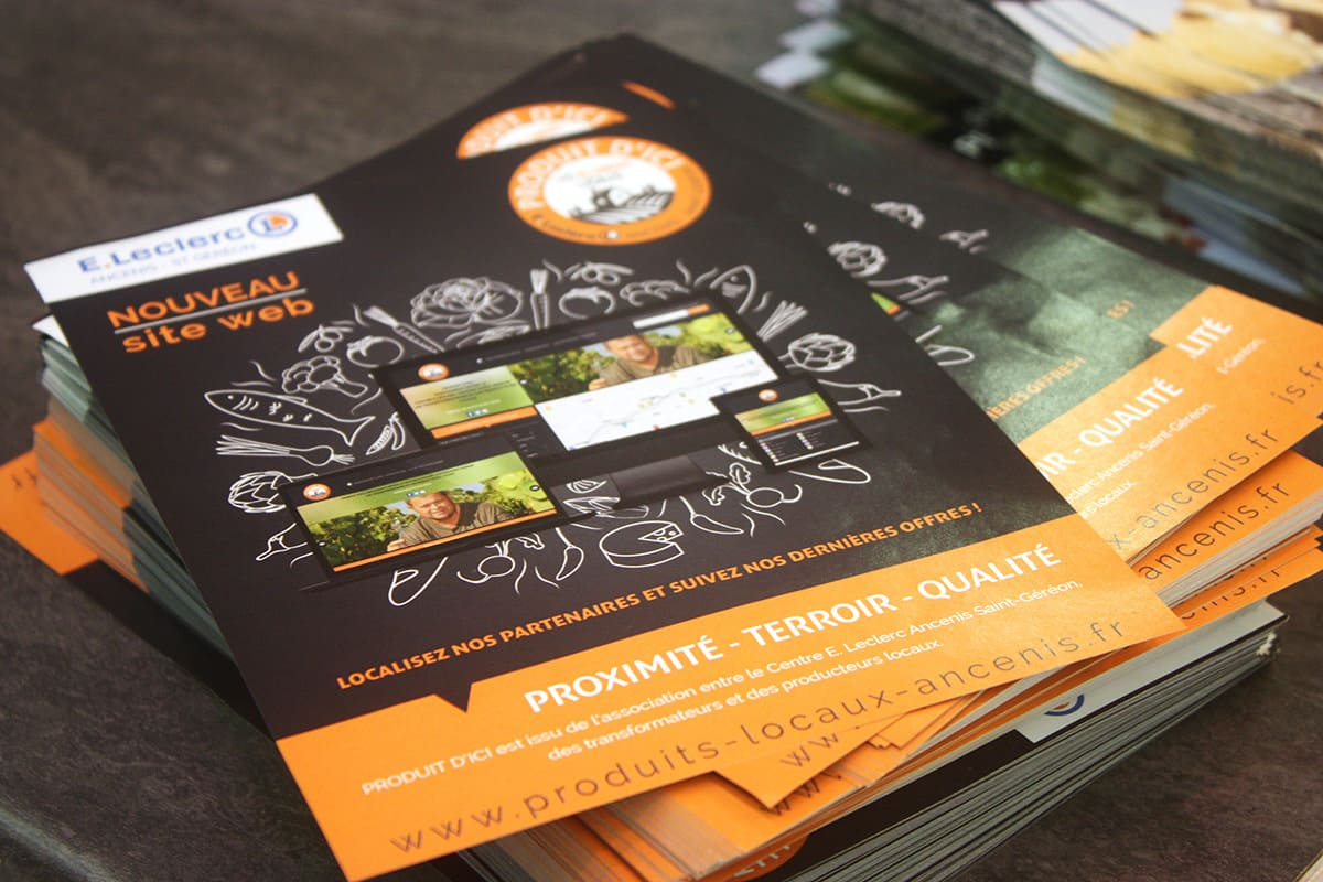 flyers-leaflets-brochure-ancenis-nantes-angers.jpg