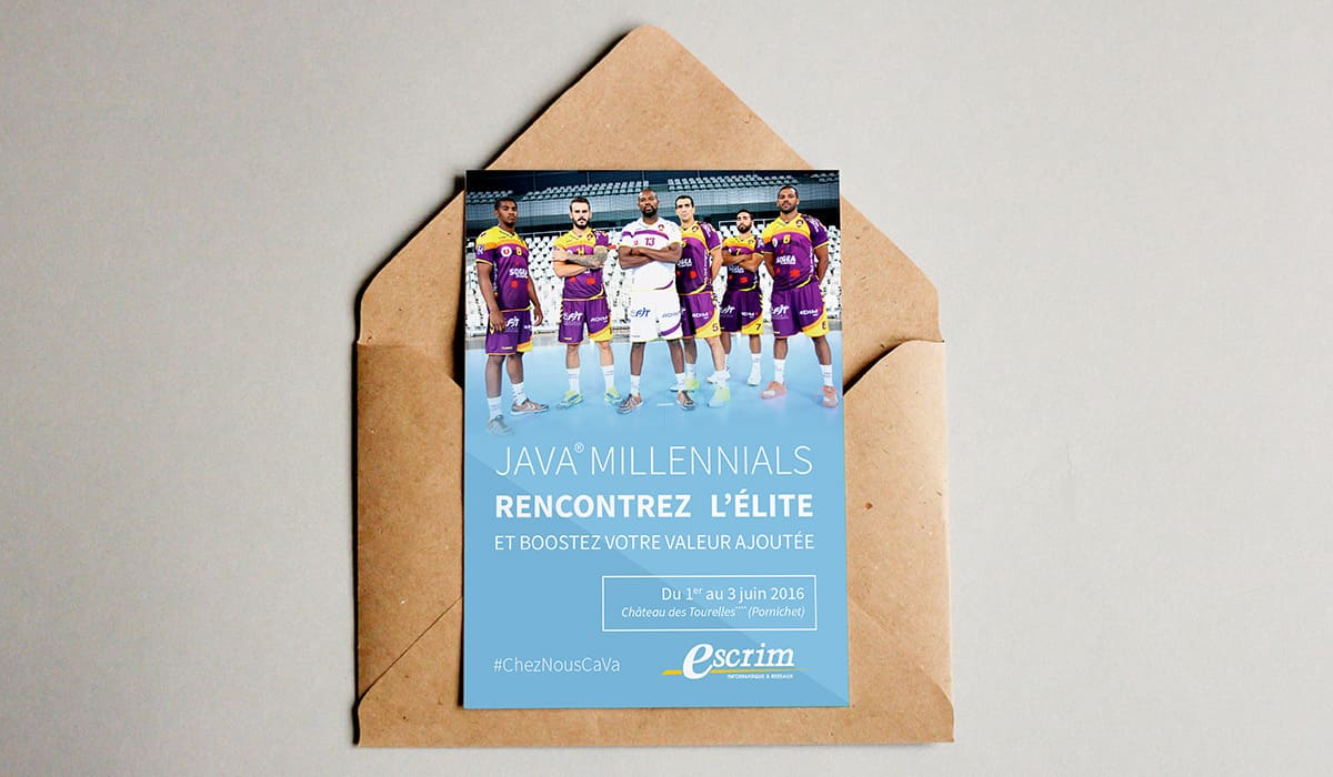 invitation-papier-evenement-ancenis-nantes-angers.jpg
