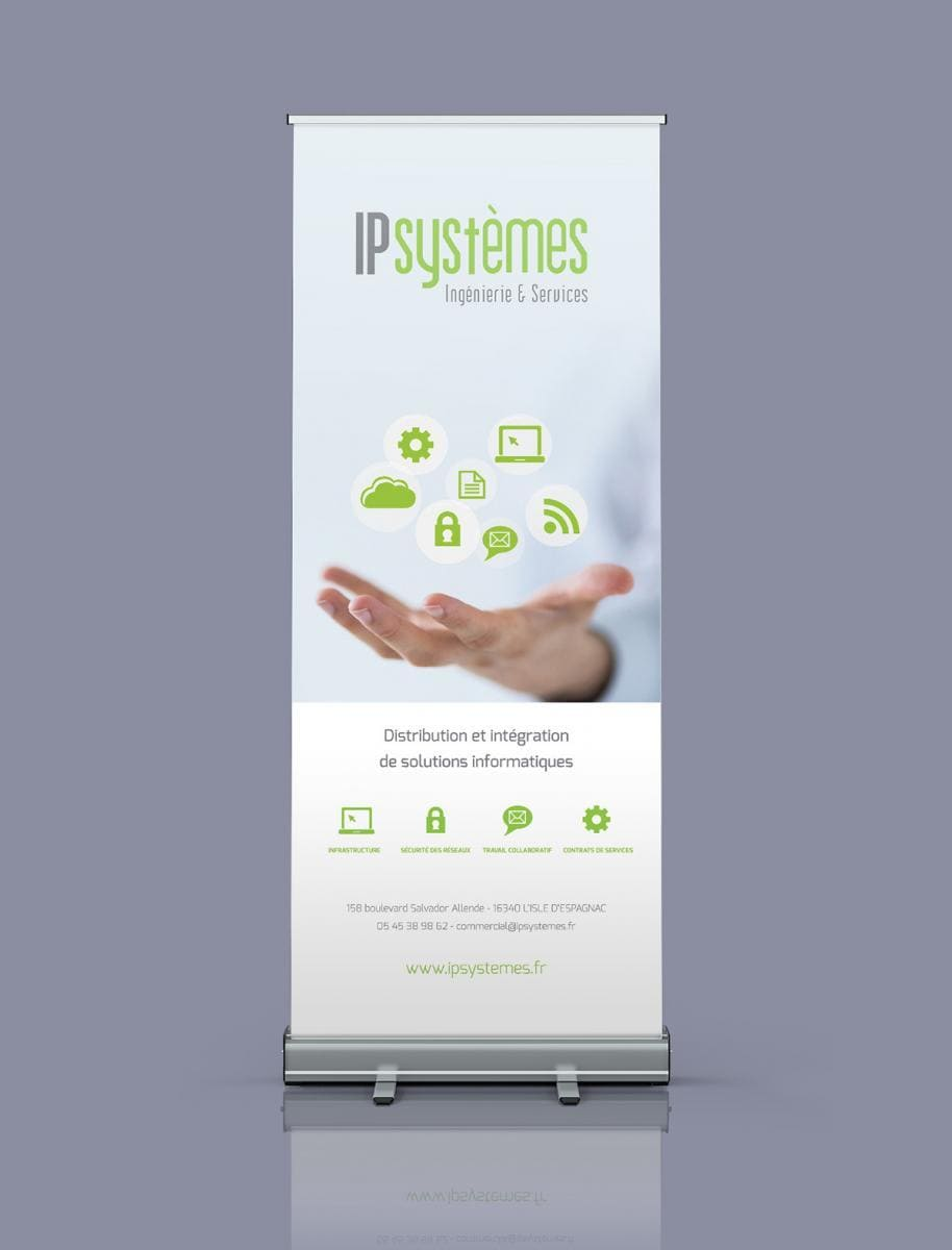 roll-up-ip-systemes-1200.jpg