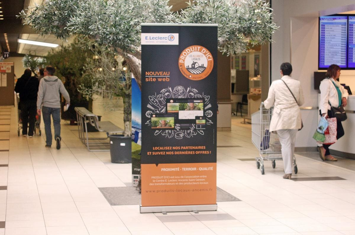 roll-up-kakemonos-supports-evenementiel-nantes-angers-ancenis.jpg