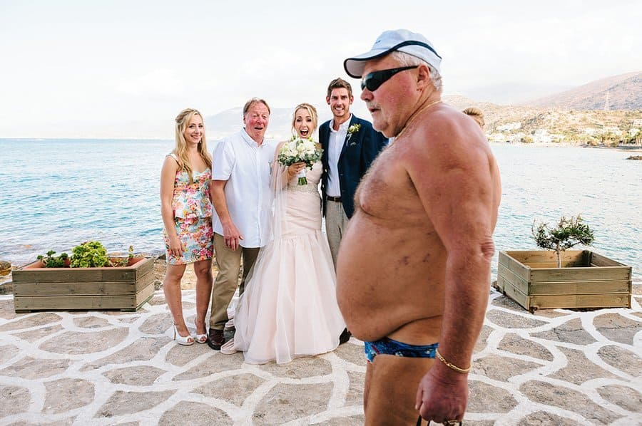 wedding-photobomb.jpg
